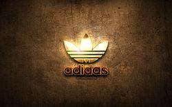 Выкуп Adidas США и Англия Без комисии
