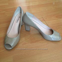 Туфли ESTRO , 36 размер