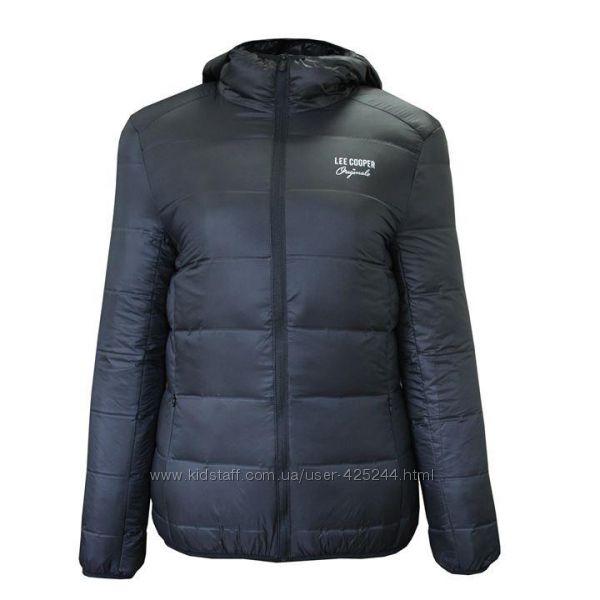 Женская куртка Lee Cooper