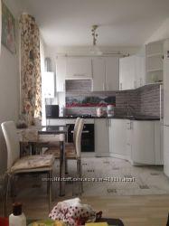 Стильные кухонные гарнитуры со скидкой