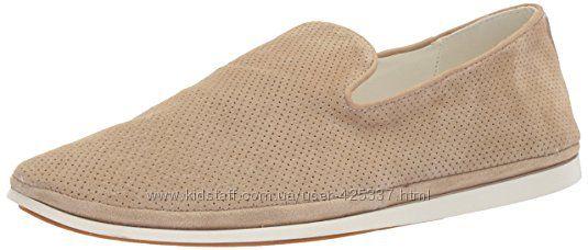 Туфли мужские Steve Madden Men&acutes Arrowe Sneaker