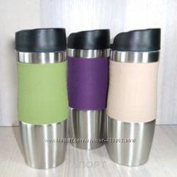 Чашка-термос Bergner BG 5958 400 мл