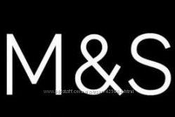M & S Англия marks & spencer помощь в покупке