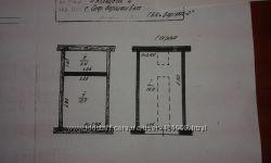 Продам кирпичный гараж с документами. Кооператив Березка-2 на Окружной