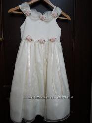 Платье American Princess