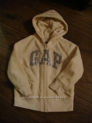 Курточка от фирмы GAP