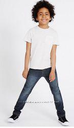 Модные джинсы Marks&Spencer made in Pakistan