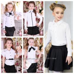 СП Верхняя и школьная детская одежда от Barbarris Заказ и Выкуп каждый день