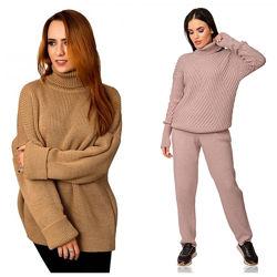 СП Модная и стильная женская одежда ТМ Palvira Заказ и выкуп каждый день