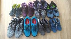 Фирменная детская обувь из Германии в наличии. Большой выбор, низкие цены