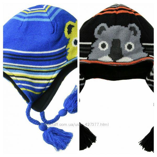 Распродажа  оригинал из сша columbia шапка