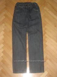 Разные штаны, джинсы