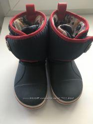 Crocs C9 стелька до 16, 5