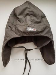 Шапочка-шлем от Reima tec  на 2 года
