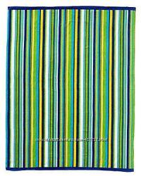 новые полотенца Dohler, мегаразмер