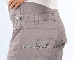 Комбинезон XL-XXL 110 см, одежда хлопок