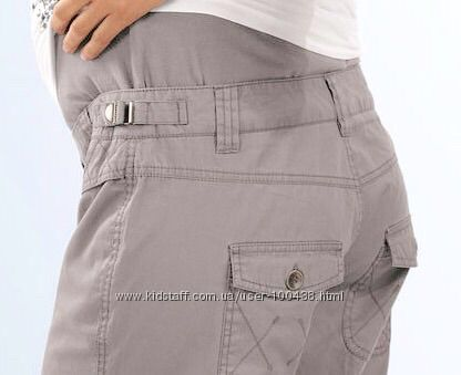 Комбинезон XL, капри, туника, одежда хлопок