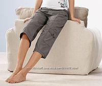 Комбинезон XL 110 см, капри, туника, одежда хлопок