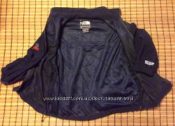 Флиска The North Face 9-10