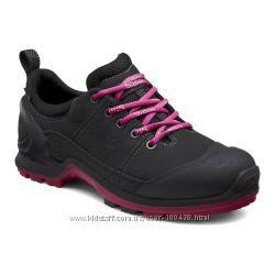 5b0497a0e Демисезонная детская обувь от 36 размера Ecco - купить в Харькове ...