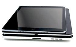 Apple iPad 1-3-5 16-32GB 3G Wi-Fi, все в комплекте с чехлами Apple