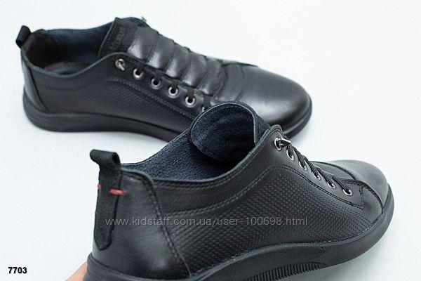 Туфли мужские 2021 в Украине - Купить мужские туфли - Kidstaff