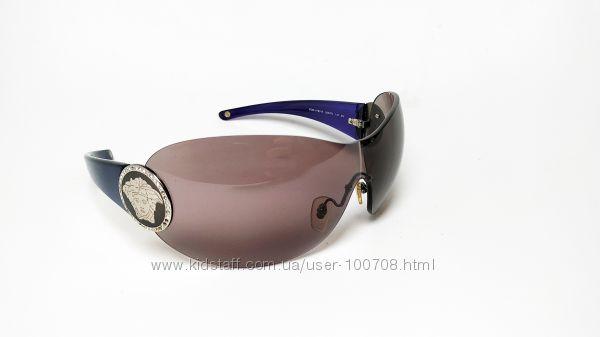 Женские солнцезащитные очки Versace - оригинал