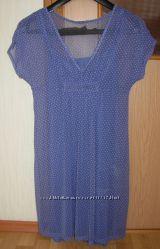 Модное платье MEXX размер M-S.