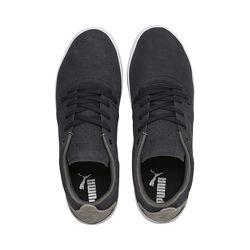 Самые крутые модельки кроссовок Оригинал Nike Jordan Puma Adidas
