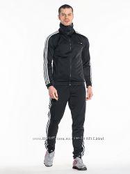 Спортивные костюмы Adidas оригинал рS