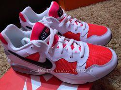 Nike Air Оригинал много обуви