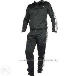 Спортивные костюмы Adidas Оригинал кофты штаны