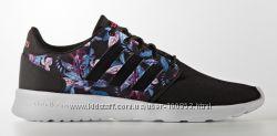 Кроссовки Adidas Оригинал CLOUDFOAM QT RACER W AW4007