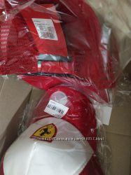 Оригинал кепка бейсболка тракер Puma Scuderia Ferrari