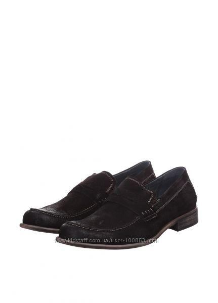 Качественные Steve Madden туфли  много обуви