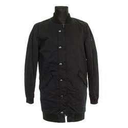куртка S. Oliver удлиненная оригинал много крутой одежды эксклюзив