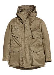 Куртки оригинал крутые модели