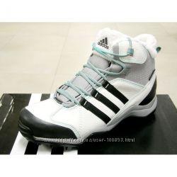 Женские термо Ботинки Оригинал Adidas CLIMAHEAT WINTER HIKER II M17332