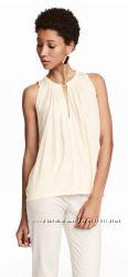 Блуза НМ размер XS
