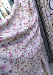 Водоотталкивающие ткани  Распродажа остатков
