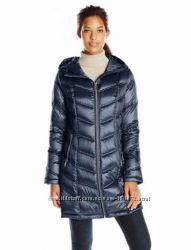 Женская куртка Calvin Klein на весну осень ХXS-XS