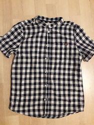 Рубашка H&M для мальчика