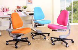 Ортопедические кресла Comf-Pro- САМАЯ НИЗКАЯ ЦЕНА