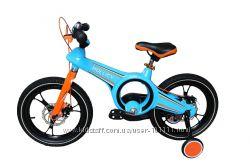 Детские велосипеды Hollicy RoyalBaby - Европа ОРИГИНАЛ