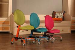Ортопедические кресла в наличии - Бесплатная доставка