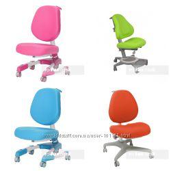 Ортопедические кресла Fundesk - САМАЯ НИЗКАЯ ЦЕНА