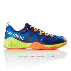 Мужские кроссовки Salming - Оригинал со склада