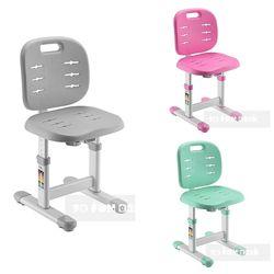 Ортопедический стул Fundesk SST2 - Бесплатная доставка