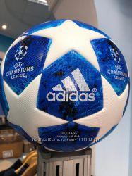 Футбольный мяч Adidas Champions League OMB 5 - ОРИГИНАЛ