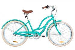 Велосипед Dorozhnik Дорожник - ОРИГИНАЛ Самая Низкая Цена